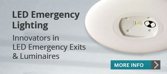 Emergency general lighting famco previousnext aloadofball Gallery