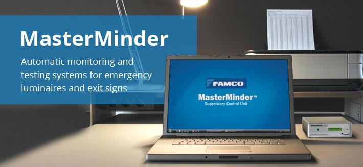 Masterminder