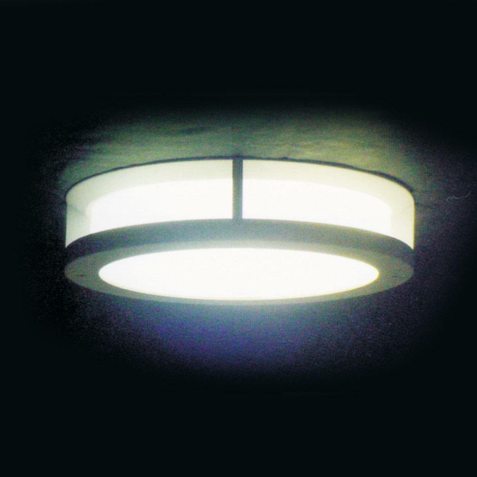 100 halo light fixture halo circle pendant light by roll u0