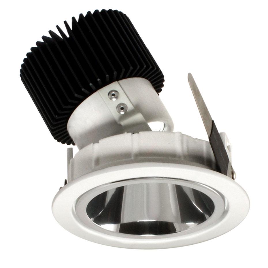 Tech Lighting Nz: Mini Heli LED Accent Wall Washer