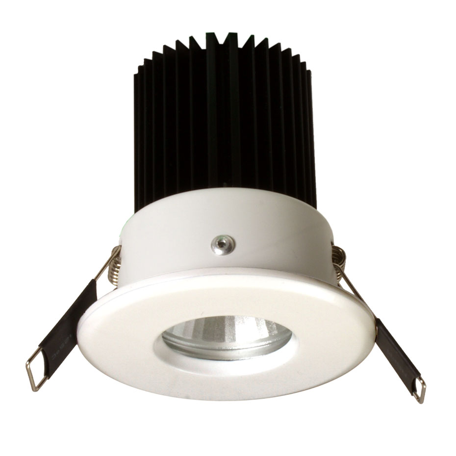 mini aqua 1100 ip65 led downlight famco. Black Bedroom Furniture Sets. Home Design Ideas