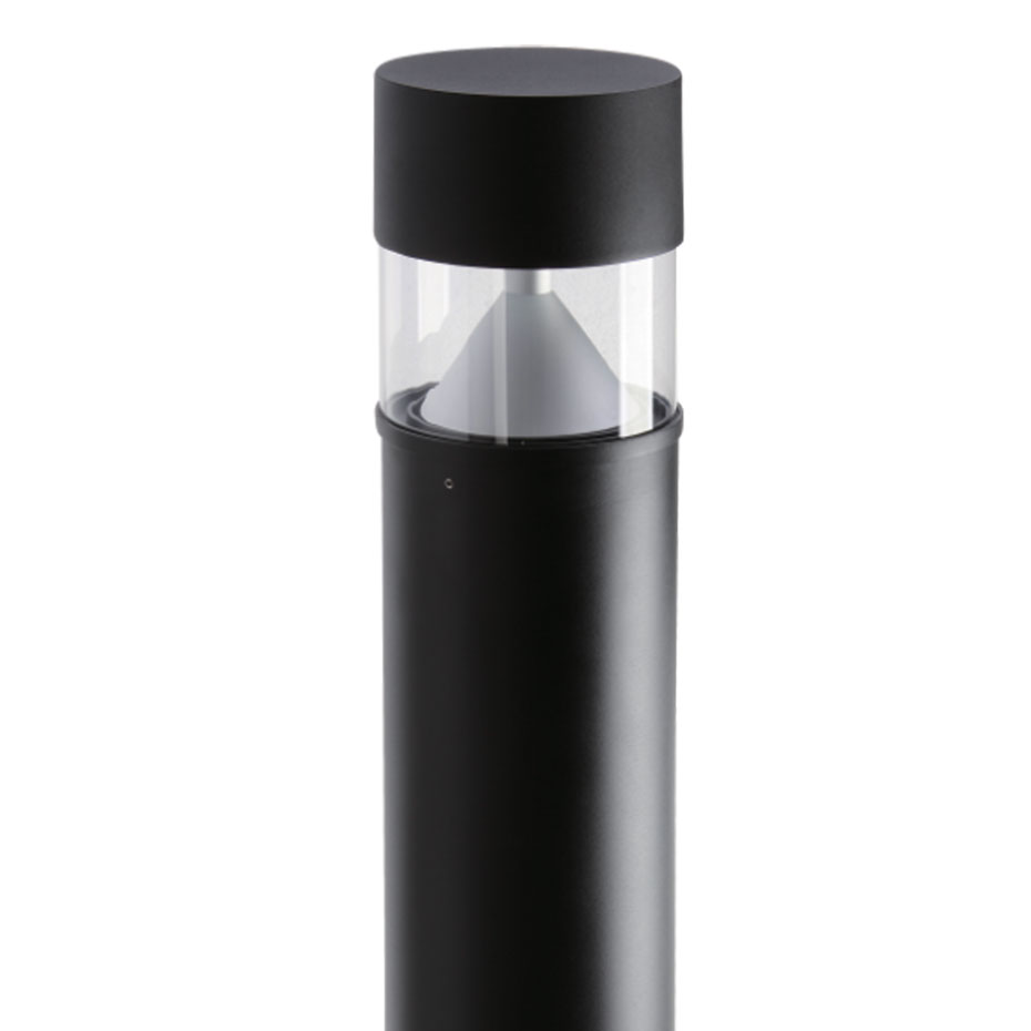 brighton led bollard famco wiring lights in series wiring lights and receptacles